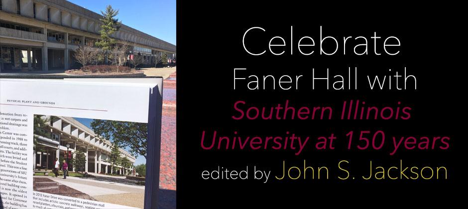 Faner Hall