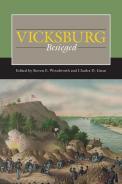 Vicksburg Besieged