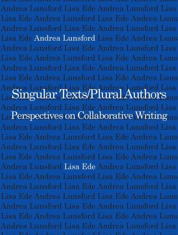Singular Texts/Plural Authors