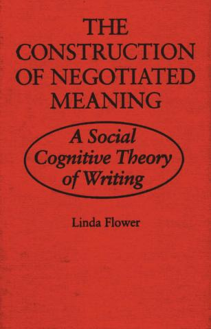 Construction of Negotiated Meaning