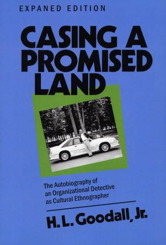 Casing a Promised Land, Expanded Edition