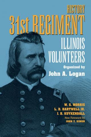 History 31st Regiment