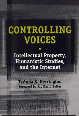 Controlling Voices