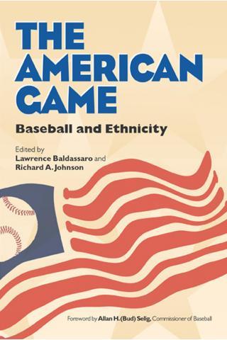 American Game