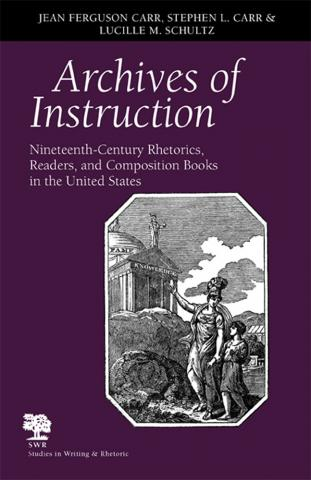 Archives of Instruction
