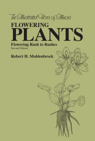 Flowering Plants: Flowering Rush to Rushes