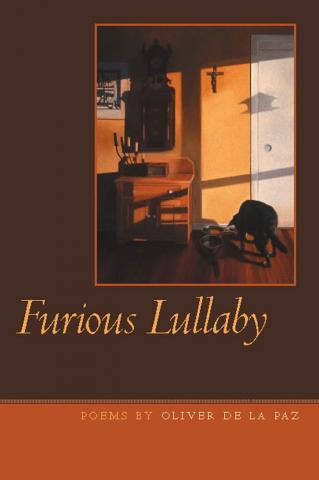 Furious Lullaby