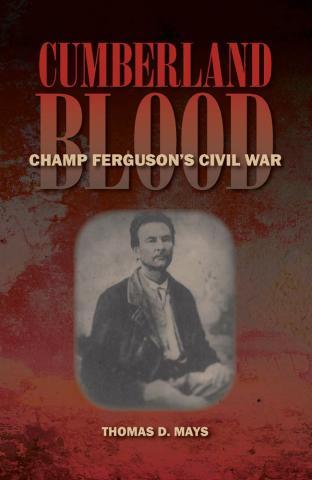 Cumberland Blood