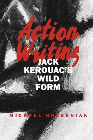Action Writing