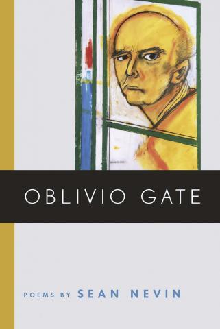 Oblivio Gate
