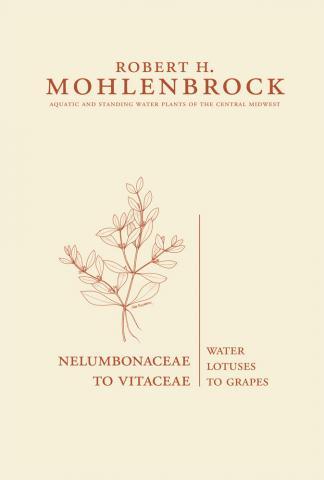 Nelumbonaceae to Vitaceae