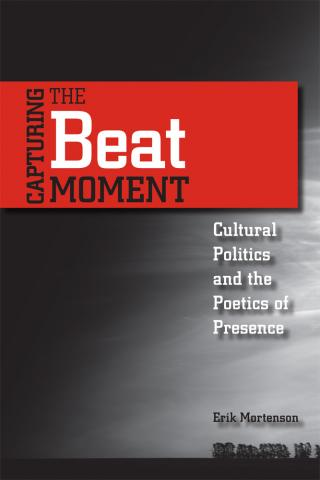Capturing the Beat Moment