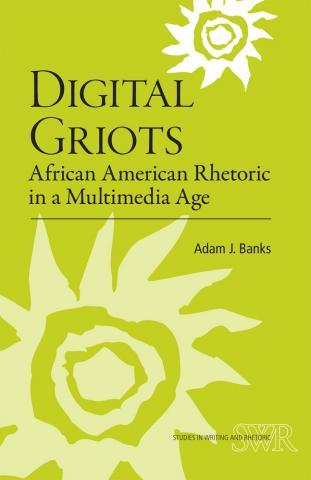 Digital Griots