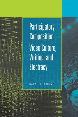 Participatory Composition