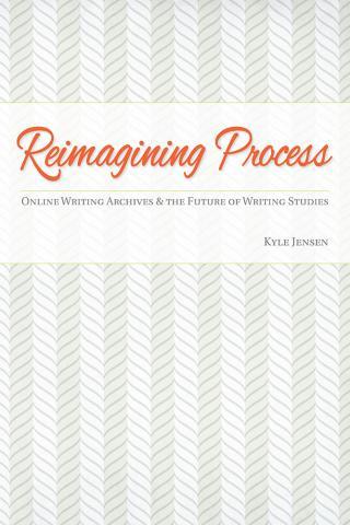 Reimagining Process