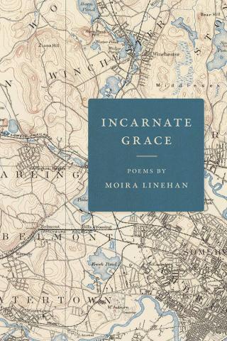 Incarnate Grace