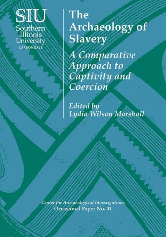Archaeology of Slavery