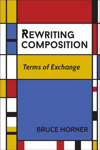 Rewriting Composition