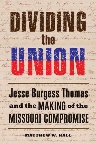 Dividing the Union