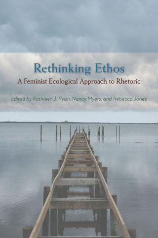 Rethinking Ethos