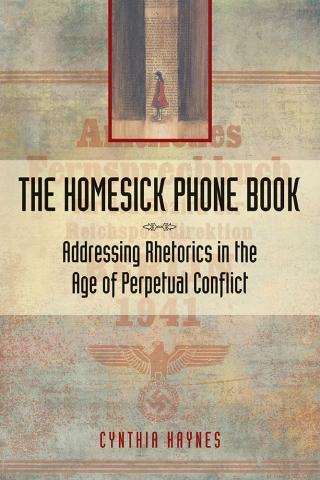 The Homesick Phone Book