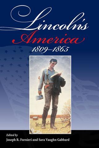 Lincoln's America