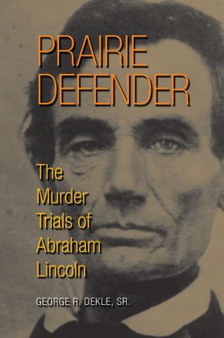 Prairie Defender