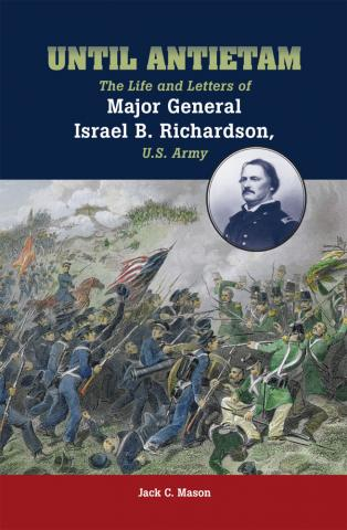 Until Antietam