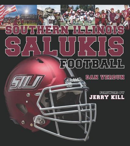 Southern Illinois Salukis Football