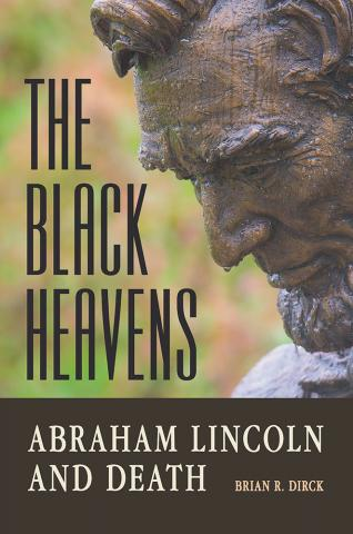 The Black Heavens