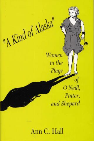 Kind of Alaska