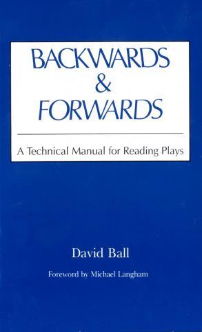 Backwards & Forwards