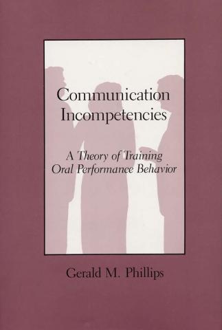 Communication Incompetencies