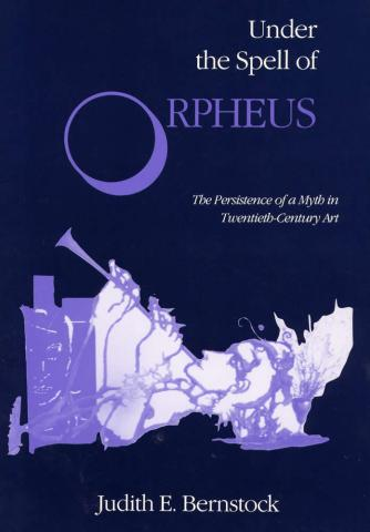Under the Spell of Orpheus