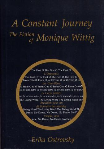 Constant Journey