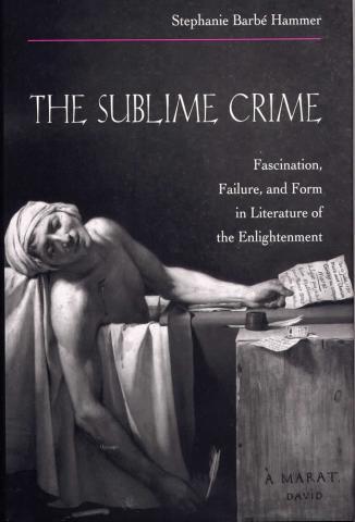 Sublime Crime