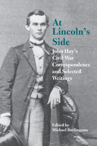 At Lincoln's Side