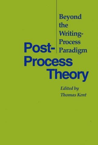 Post-Process Theory