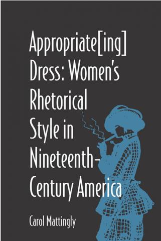 Appropriate[Ing] Dress