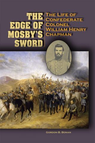The Edge of Mosby's Sword