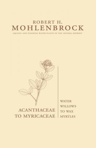 Acanthaceae to Myricaceae