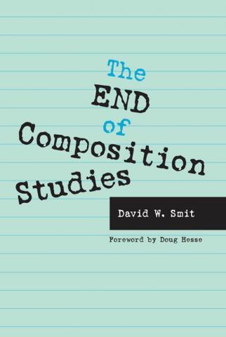End of Composition Studies