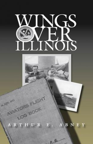 Wings Over Illinois