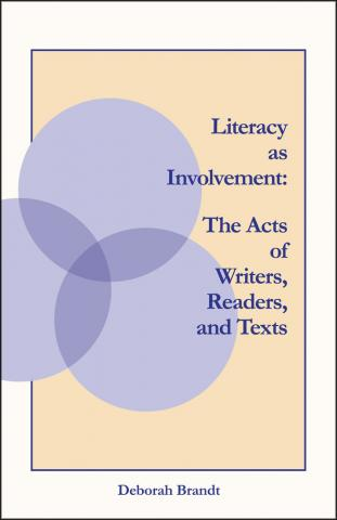 Literacy as Involvement