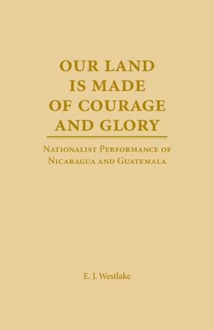 Our Land is Made of Courage and Glory