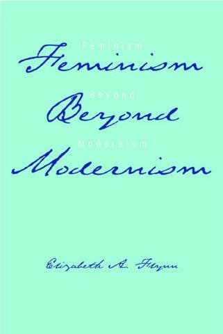 Feminism Beyond Modernism
