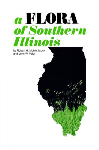 Flora of Southern Illinois