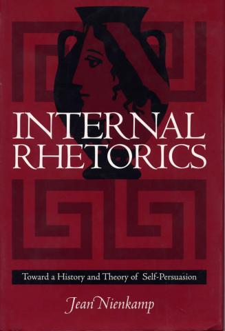 Internal Rhetorics