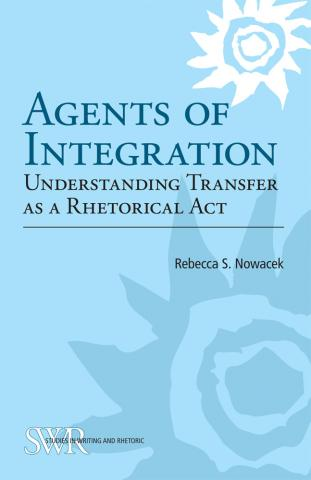 Agents of Integration
